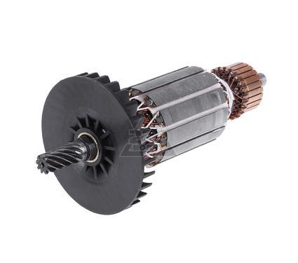 Ротор ACECA A0021
