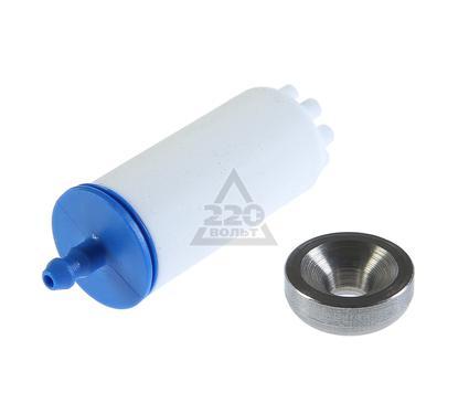 Фильтр HUSQVARNA Топливный фильтр в сборе 5062641-11