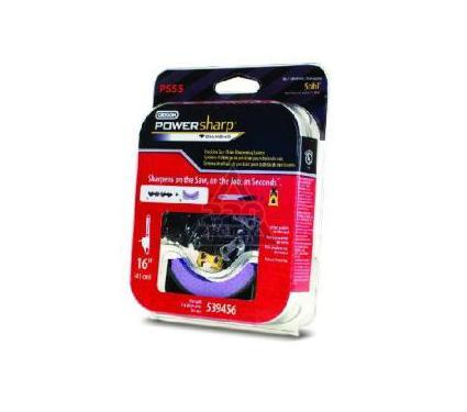 Набор OREGON PS50E POWERSHARP