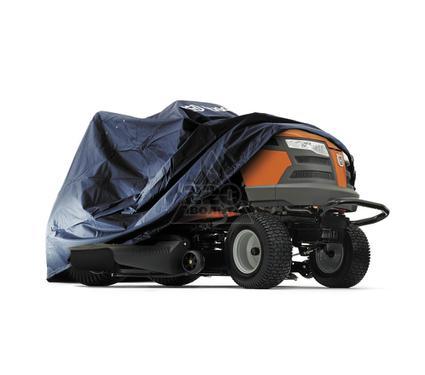 Чехол для трактора HUSQVARNA 5056308-82