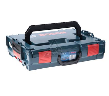 Кейс для электроинструмента BOSCH L-BOXX 102