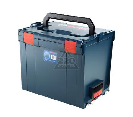 Кейс BOSCH L-BOXX 374