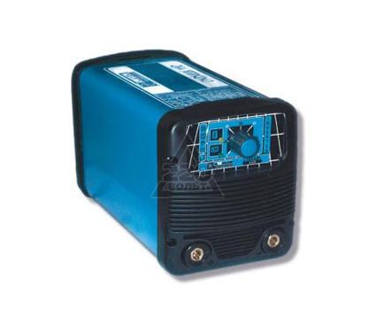 Сварочный аппарат AWELCO ONDULIX 130  инверторный