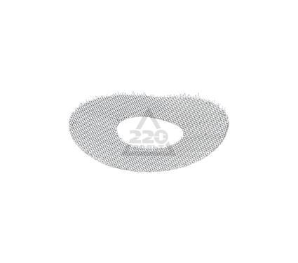 Фильтр HITACHI KF31035AA003 Топливный фильтр