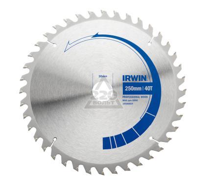 ���� ������� �������������� IRWIN 250 X 60 X 30 �� ������