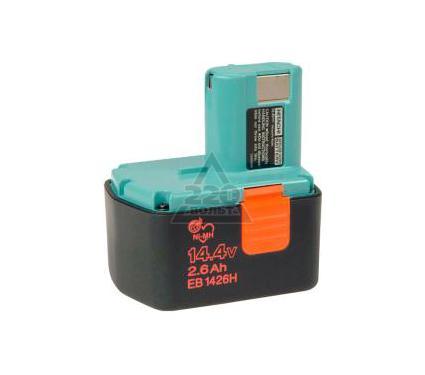 Аккумулятор HITACHI 322883