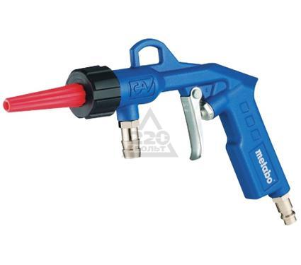 Пистолет промывочный METABO WRP 61