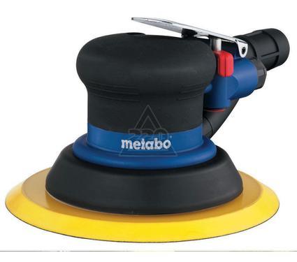 Машинка шлифовальная орбитальная пневматическая METABO ES 7700