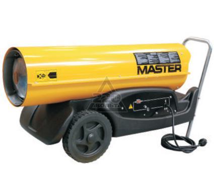 �������� ����� ��������� MASTER B180