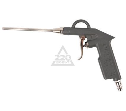 Пистолет продувочный QUATTRO ELEMENTI 770-896