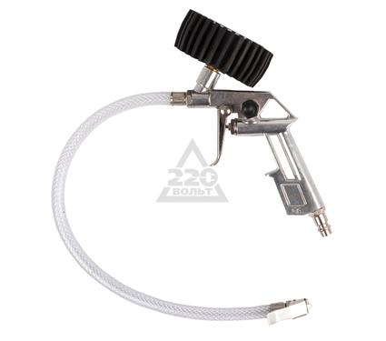 Пистолет для накачки шин QUATTRO ELEMENTI 770-919
