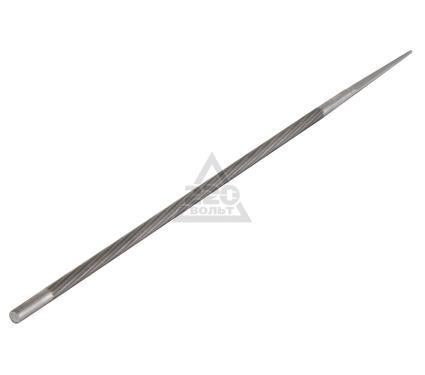 Напильник по металлу круглый 5.2 мм STIHL 56057735212