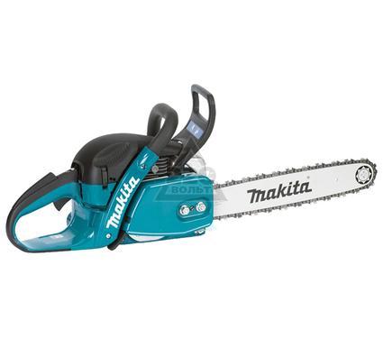 Бензопила MAKITA DCS5030-53