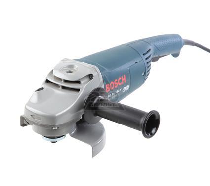 ��� (��������) BOSCH GWS 24-180 H Professional