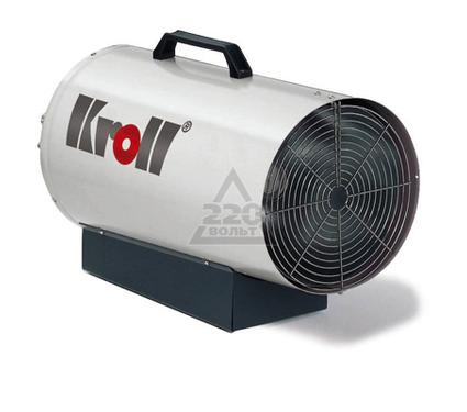 ����������� KROLL PX 30  �������
