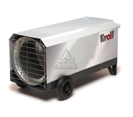 Нагреватель KROLL PX 43 VA  газовый