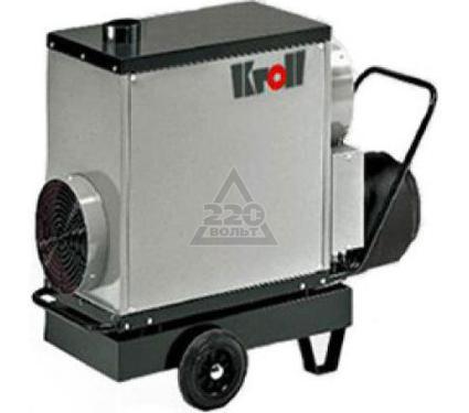 Нагреватель KROLL M 70  жидкотопливный