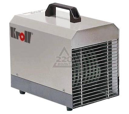 Тепловентилятор электрический промышленный KROLL E 12
