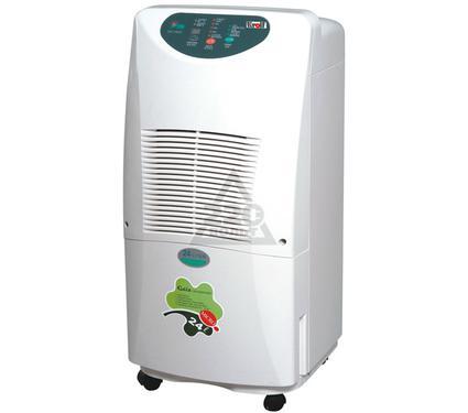 Осушитель воздуха KROLL T24