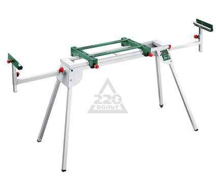Стол для торцовочных пил BOSCH PTA 2400 стол