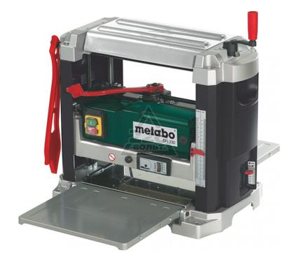 ������ ����������� METABO DH 330