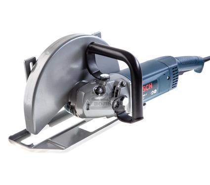 Машина углошлифовальная (УШМ, болгарка) BOSCH GWS 24-300 J Professional