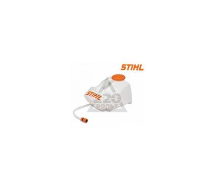 Бак STIHL 13 л, для бензореза