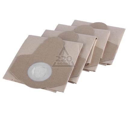 Мешок ЭНКОР Пылесборник бумаж для Корвет-362, 363 5шт