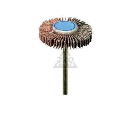 Круг Лепестковый Радиальный (КЛ) DREMEL 504