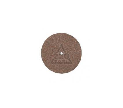 Круг отрезной DREMEL 540