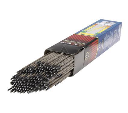 Электроды для сварки AWELCO 90755