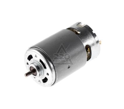 Двигатель ACECA A0319B