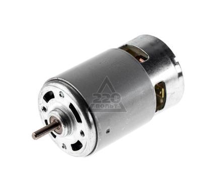 Двигатель ACECA A0321