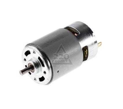 Двигатель ACECA A0322