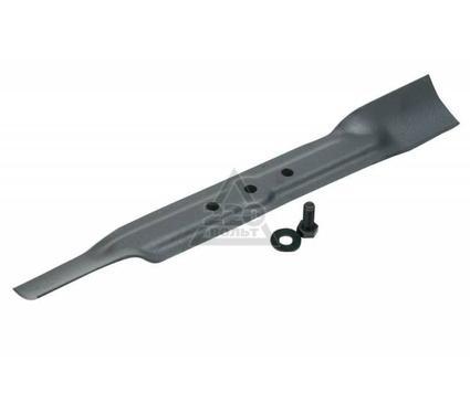 Нож для газонокосилок BOSCH для ROTAK 32/320