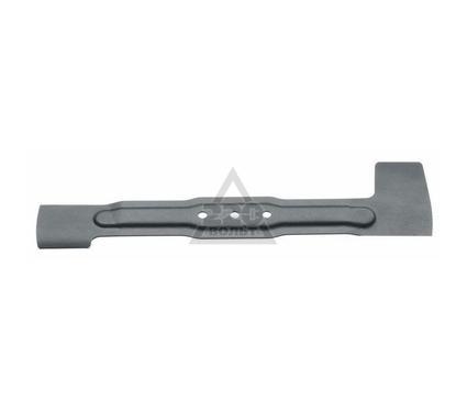 Нож для газонокосилок BOSCH для ROTAK 37 LI