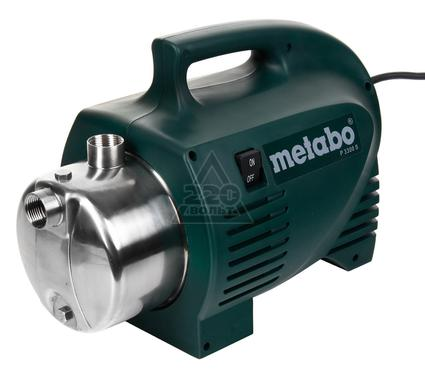 ����� ������� METABO P 3300 S �������