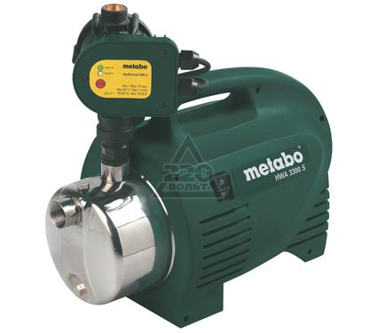 ������� ����� METABO HWA 3300 S