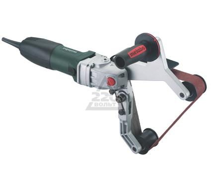 ������� ������������ ��������� METABO RBE 12-180