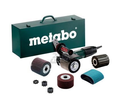 ������� ������������ �������� METABO SE 12-115 SET