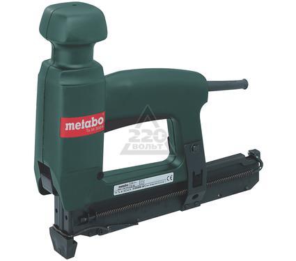 Степлер METABO Ta M 3034