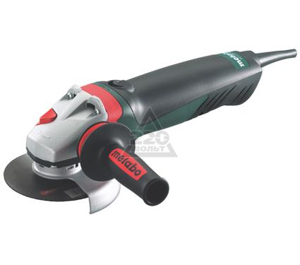 ��� (��������) METABO WB 11-125 Quick