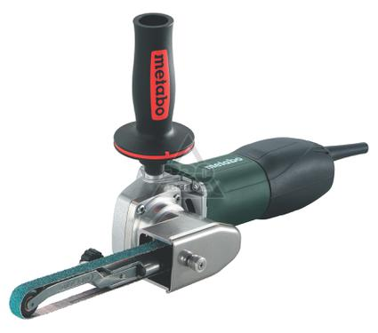 ������� ������������ ��������� METABO BFE 9-90 ���������