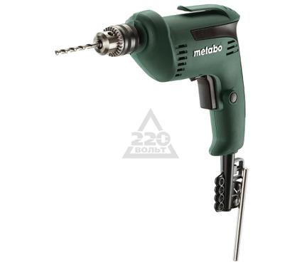 ����� METABO BE 6 ���