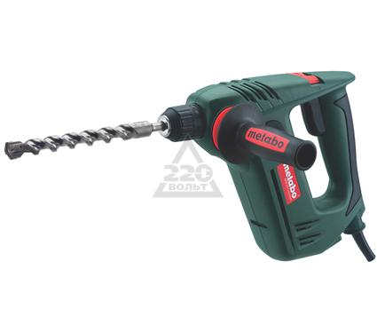 ���������� METABO BHE 20 Compact
