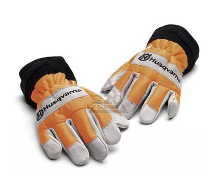 Перчатки ПВХ HUSQVARNA 5056423-10