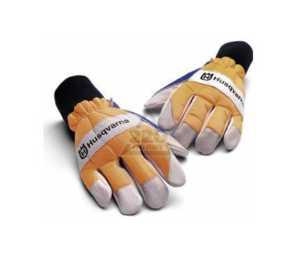 Перчатки ПВХ HUSQVARNA 5056420-10 Комфорт
