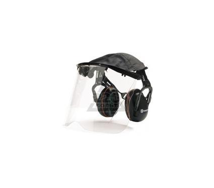 Щиток защитный лицевой с наушниками HUSQVARNA 5056653-48