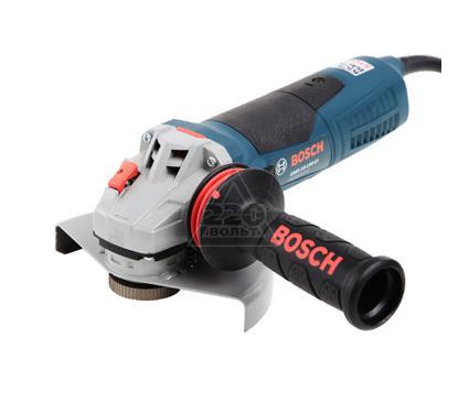 ��� (��������) BOSCH GWS 15-150 CI Professional