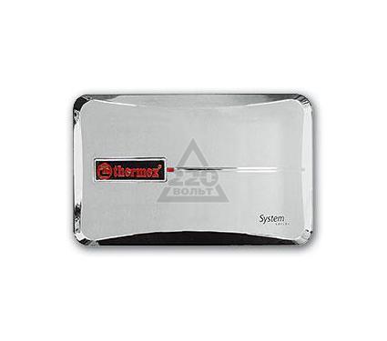 Электрический проточный водонагреватель THERMEX System 1000 Chrome